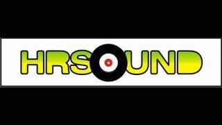 01 tema Quiero saber porqué - Negro Chetto ft Selekta RasLuv .wmv