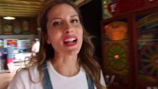 10 Bizarre Arcade Games for 1 Cent -- Rhode Island, USA