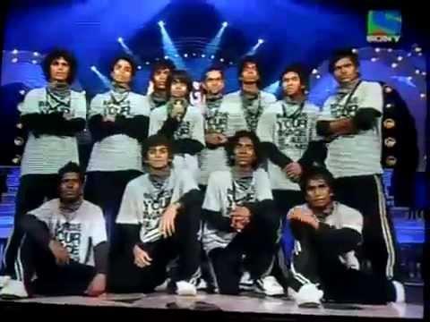 boogie-woogie,-himmat-ki-kimmat,-Rohan-n-group