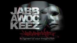 Jabbawockeez MasterMix