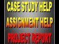 PROJECT MANAGEMENT - Distinguish between Market Analysis and Demand Analysis