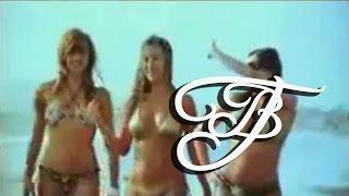 Смотреть клип Tito El Bambino - Vamos Pa'L Agua