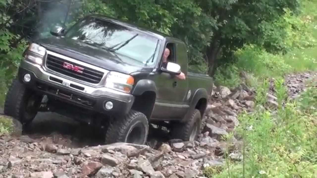 Gmc gmctrucks uae as well Watch moreover 1990 98 Geochevrolet Tracker further 237 Dodge Ram 1500 Single Cab With Rims Wallpaper 4 as well Watch. on gmc sierra 2014 lifted