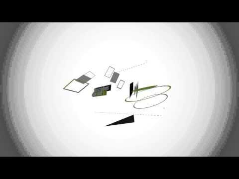 Intro Licencetobill