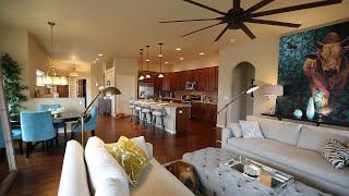 luxury patio homes for sale in colorado