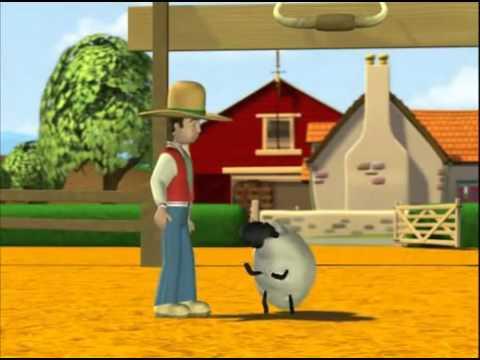 Youtube tracteur tom - You tube tracteur tom ...