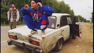 ПОДБОРКА БОЕВОЙ КЛАССИКИ JDM КОРЧИ БК ДРИФТ ЛУЧШЕЕ