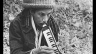 Augustus Pablo - Silent Satta