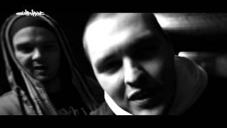 Skor feat. Lakmann (Creutzfeld & Jakob) - Schwarzlicht [Videopremiere]