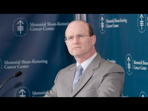 Extracting Sperm Before and After Cancer Treatment