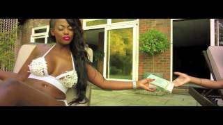 The Money Official Music Video - Davido ft  Olamide