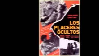 Cine de Medianoche en TVE (1985-1988) Todas las películas emitidas