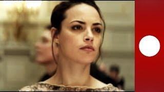 """""""Le dernier diamant"""" : thriller/polar à la française - cinema"""
