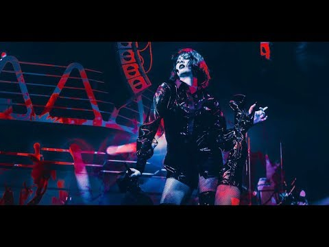 MARUV Live From Concerts thumbnail