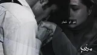 Karan Khan???? Pashto Status song |PashtO StatuS|⬅Subscibe channel