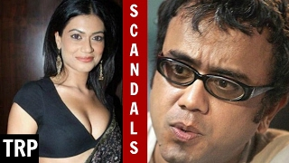 8 Biggest Bollywood Casting Couch Scandals