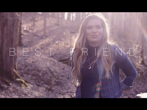 Behind the Song | Best Friend