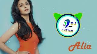Gambar cover _Aaj_Kal_Ko_Jamano_Kajal_Teeki_Ko_Ved Remix DJ Chetan Saini