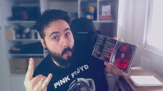 SAIBA QUANTO CUSTA FAZER UM ALBUM DE ESTÚDIO! (COM LINUX) - BANDA VARTROY (Parte 2)