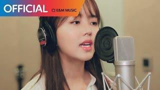 Repeat youtube video [싸우자 귀신아 OST Part 5] 김소현 (Kim Sohyun) - 꿈 (Dream) MV