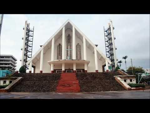 Chorale Beti Ewondo