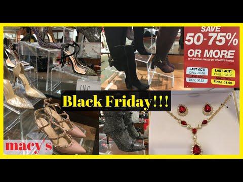 **macy's**-ofertas-de-black-friday!!!-zapatos-y-joyería-desde-40%---80%-de-descuento!!!