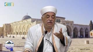 Hz. Adem(a.s)ın Boyu Kaç Metreydi - Mustafa AKGÜL