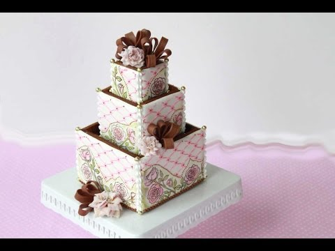 how-to-assemble-3-d-cookie-wedding-cake-boxes