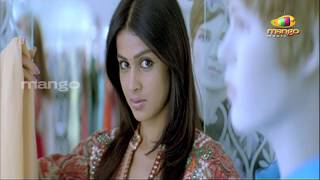 Sasirekha Parinayam Telugu Movie Songs | Elaa Entha Sepu Video Song | Tarun | Genelia | Mango Music