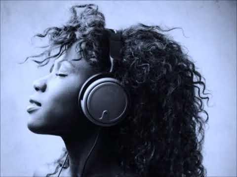 Soul Waves R&B Mix