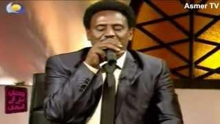 بلال موسى - قول الفي بالك | أغاني وأغاني 2013