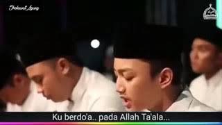"Video Gus Azmi""Rindu Ayah"" download MP3, 3GP, MP4, WEBM, AVI, FLV Oktober 2018"