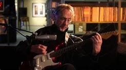 Peter Tork - I'm A Believer - 4/22/2011 - Wolfgang's Vault