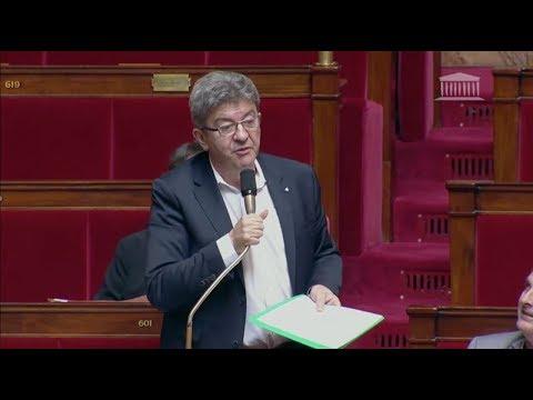 FAKE NEWS : LA VÉRITÉ NE SE DÉFINIT PAS PAR LA LOI MAIS PAR L'ÉDUCATION