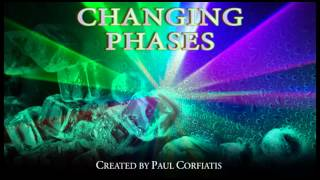 Changing Phases - Original Experimental Techno / EDM song