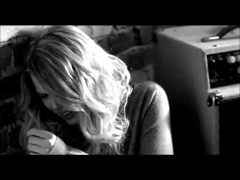 Taylor Swift - The Last Time ft. Gary Lightbody (Music Video)