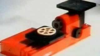 Playmat For Children - Cooltool - Unimat