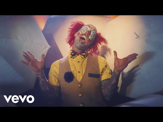 Foster The People - Worst Nites (Official Video)