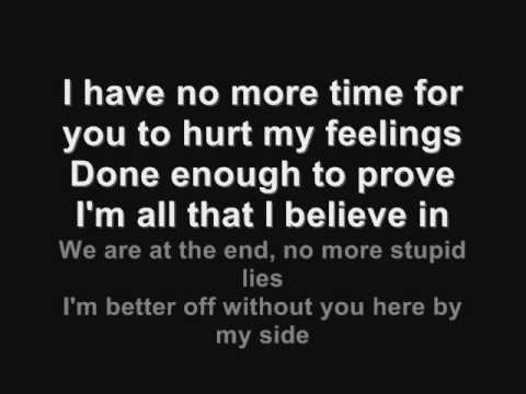 medina you and i lyrics