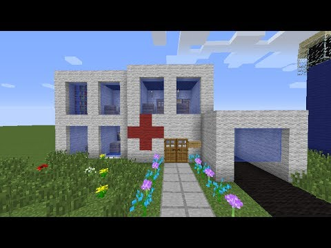 Областной центр специализированных видов медицинской помощи