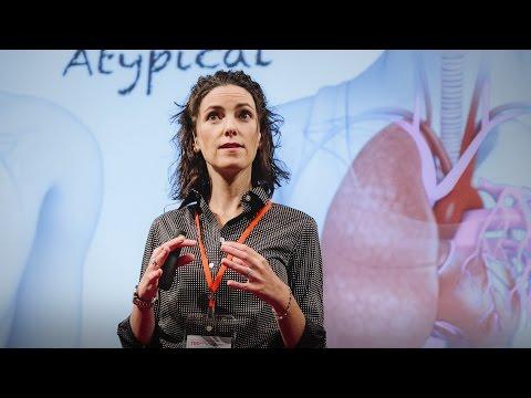Why Medicine Often Has Dangerous Side Effects for Women | Alyson McGregor | TED Talks