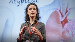 Why Medicine Often Has Dangerous Side Effects for Women | Alyson McGregor | TED Talks