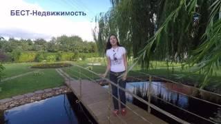 видео Недвижимость Раменского района