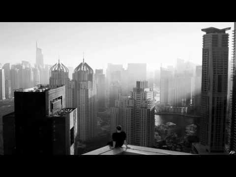 Sokół feat. Pono - Poczekalnia dusz (prod. DJ Strider) [instrumental]
