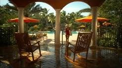 Home & Design Show - Lely Resort