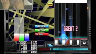 MENTAL MELTDOWN (H) 正規 20090328版