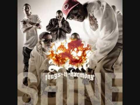 see Me Shine Bone Thugs-N-Harmony