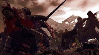 Великая Осада в Total War: Attila Западная Римская Империя №22