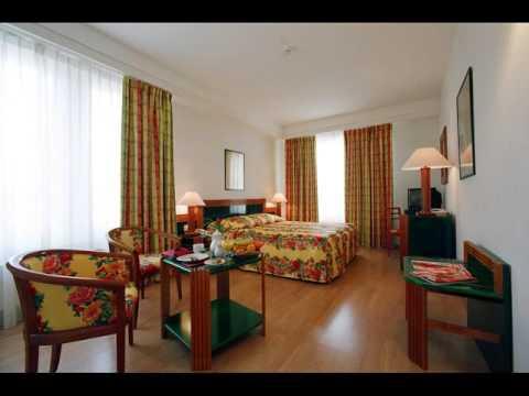 Hotel Suisse - Hotel in Geneva, Switzerland