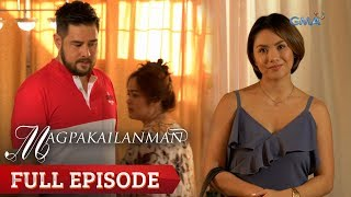 Magpakailanman: Martyr wife finds out her husband's affair | Full Episode